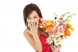 Grower Direct Flower Delivery